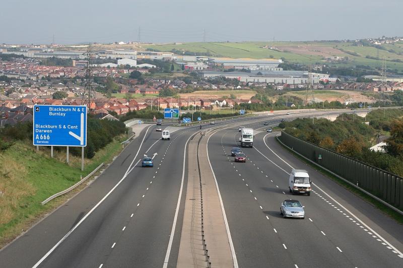_england_m65_junction_4.jpg