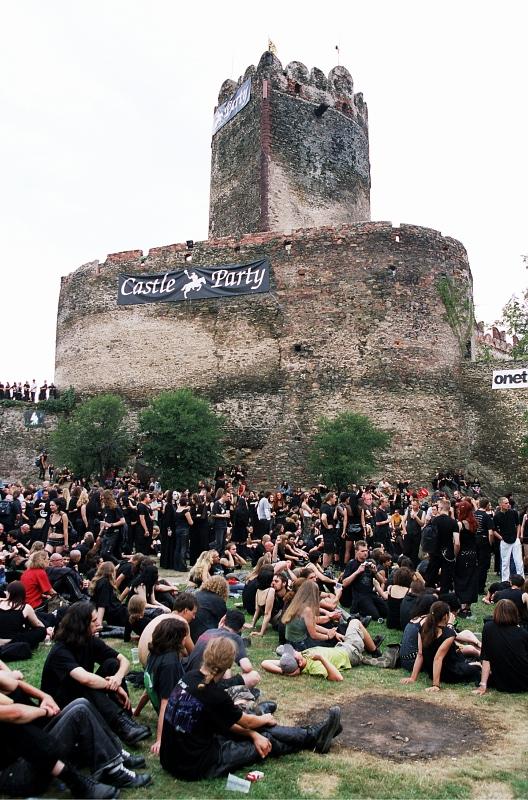 _castle_party_2003_bolkow_01.jpg